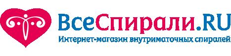 Всеспирали.ру